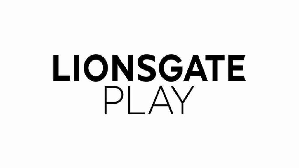 Lionsgate Play