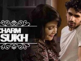 Charmsukh Web Series Download
